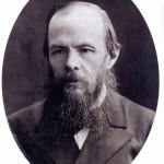 Dostoevsky Il Grande Inquisitore