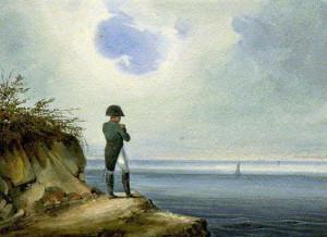Napoleone Bonaparte e il Cristianesimo