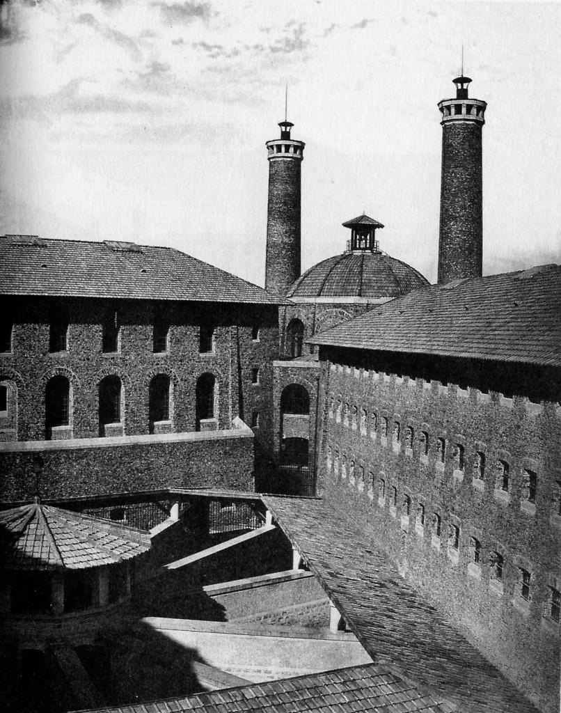2014-048 Marville-Prison_de_la_Sante-1
