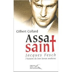 2014-056 Jacques Fesch Assassaint
