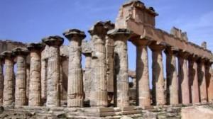Augusto e gli editti di Cirene