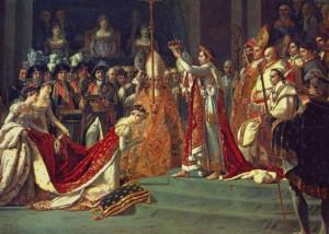 Napoleone Bonaparte…teologo!