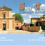 Il sito ufficiale della Congregazione delle Suore Minime, fondata da Santa Clelia