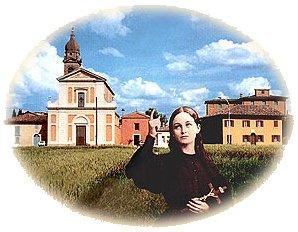 Le Budrie di Santa Clelia