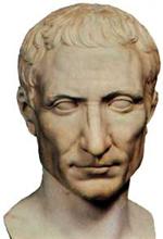 Gneo Pompeo Magno, Piceno