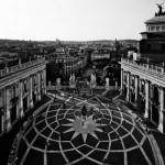Roma: L'arte eterna