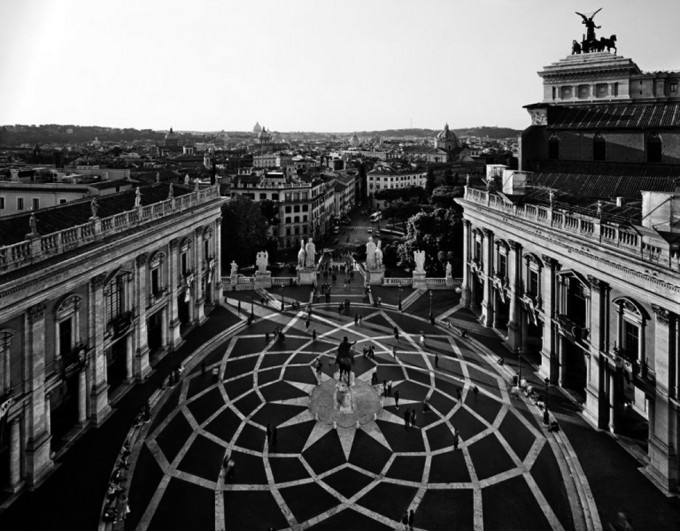 2014-038 Campidoglio-Roma-2011-2012-680x531