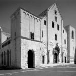 Bari, Basilica di S. Nicola