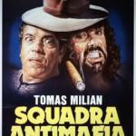 Un poster del film