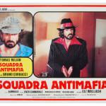 Un poster stile anni 70