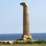 I Greci e i Romani costruivano questi monumenti