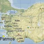 2014-069 La città di Pergamo