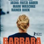 Poster originale del film