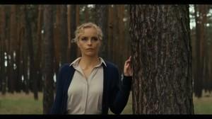 Barbara ( La scelta di Barbara) . Aggiunta di una postilla .