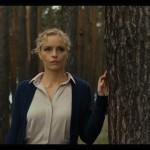 Barbara nel bosco: fuggire o restare?