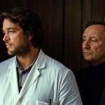Il medico e lo STASISTA (Spione)