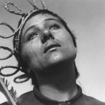 2014-084 the-passion-of-joan-of-arc C.T. Dreyer
