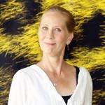 Kati Outinen, ovvero Irma la dolce