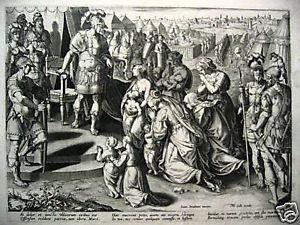 Coriolanus, Shakespeare und von Clausewitz