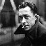 Albert Camus, allievo di Kierkegaard