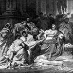 Shakespeare's Julius Caesar