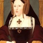 Jane Seymour, il vero amore di Enrico VIII