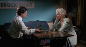 Kaurismaki e Sironi, con Edward Hopper