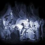 Christopher Sly, ovvero il teatro nel teatro