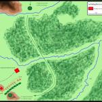 Battaglia di Cesare contro Ariovisto