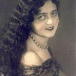 Flora Sorrentino, l'eroica devota del Santo