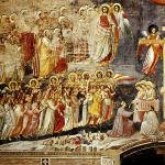 Giotto: Giudizio Universale