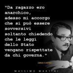 Anarchico