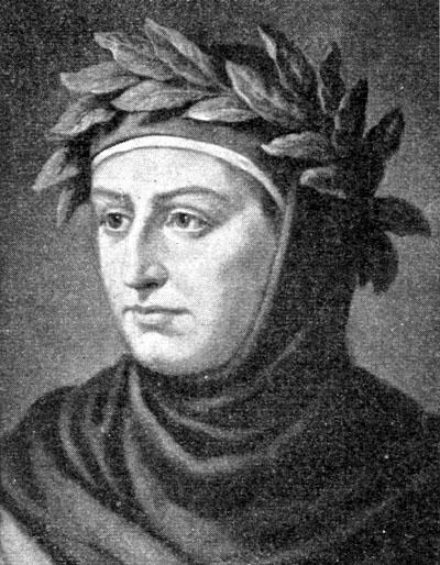 Giovanni Boccaccio, un altro grande fiorentino