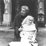 Fra' Ludovico/Duca, e Isabella