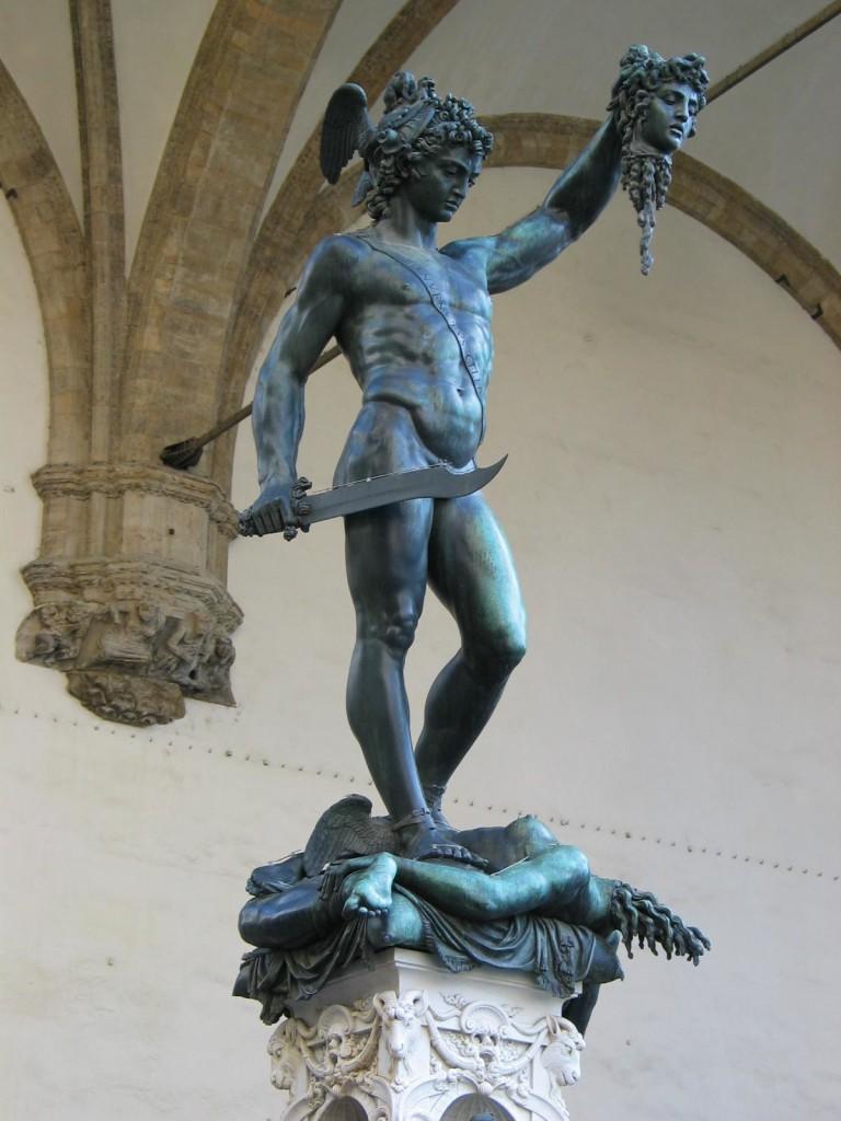 Leonardo Cabizza Leonardo Cabizza