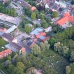 2015-004 schule_luftbild