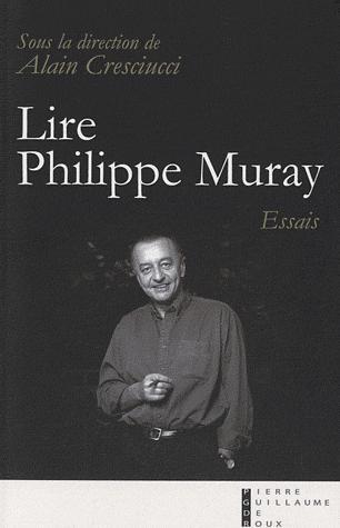 """""""Essays"""", il capolavoro di Muray"""