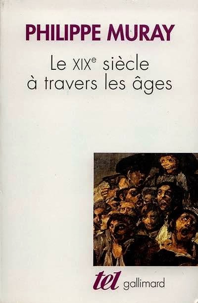 Un altra opera di Philippe Muray