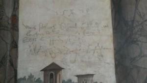 Benvenuto Cellini, e il Sacco di Roma del 1527