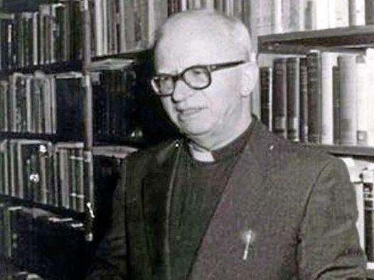 Cornelio Fabro, Kierkegaard, Cartesio, Hegel
