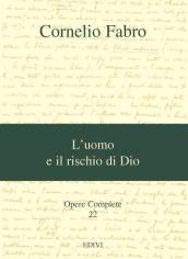 Cartesio, Hegel, Kierkegaard, Fabro