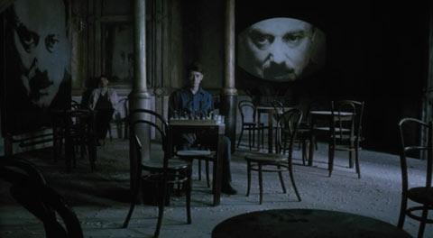 Recensione  scheda libro  analisi      di George Orwell