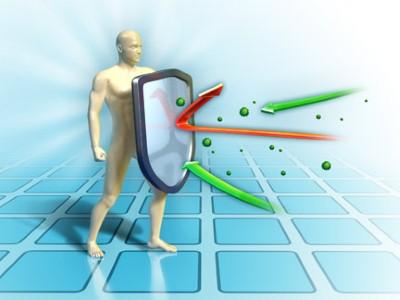 Il Sistema Immunitario: lo Scudo