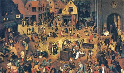 Pieter-Brueghel-il-Giovane-The-Battle-between-Carnival-and-Lent-480x285