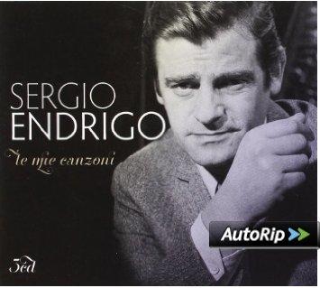 La rimpatriata: Omaggio a Sergio Endrigo
