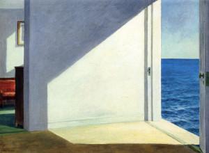 Edward Hopper (II)