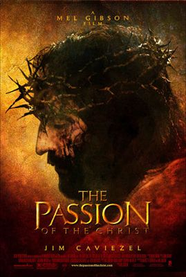 The  Passion_of_Christ_Gibson