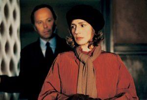 Confidenze troppo intime (20014)
