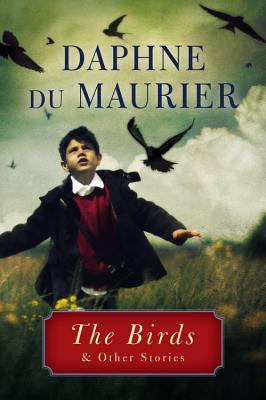 """""""Gli Uccelli"""": da una novella di Daphne Du Maurier"""