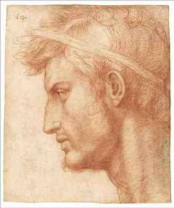 Cesare suggeritore di Catilina? (5)